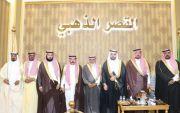 تغطية زواج الشابين / جاسم & فرحان أبناء رجاء سعود الفريدي