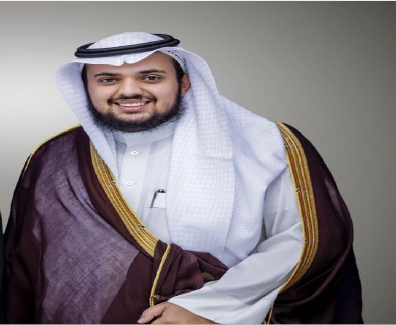 عبدالمجيد بن حسين بن غنام الفريدي خريجًا