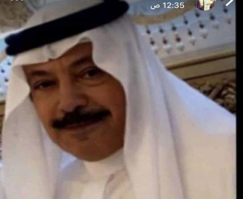 تعيين الاستاذ خالد صالح الرعوجي.