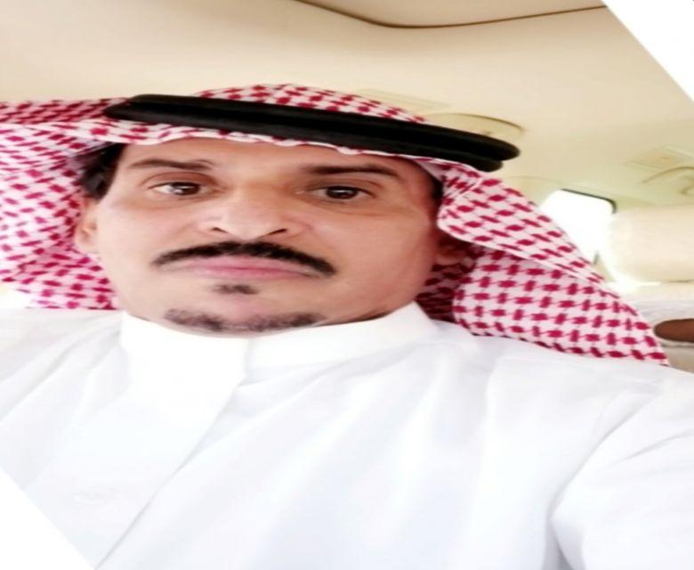 الاستاذ / فهد بن عبدالله الوسوس الفريدي مؤسس قروبات صحية وقانونية ومشاهير قبيلة حرب
