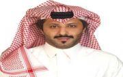 تكليف الدكتور / فيصل بن ضيف الله بن حماد رئيساً لقسم المحاسبة بجامعة حايل