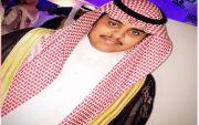 تهانينا لابن العم عبدالرحمن بن جازي بن سبيل العملطي الفريدي  من جامعة القصيم تخصص لغة انجليزية