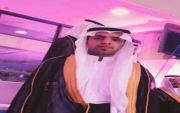 حصل ابن العم : محمد بن هذيل بن حامد الفريدي على درجة البكالوريس في الطب البشري من جامعة القصيم ، تمنياتنا له بالتوفيق والسداد .