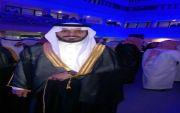 حصل الاستاذ أحمد بن عبدالرحمن بن عباس بن دهيليس على درجة البكالوريوس في الصيدلة السريرية من جامعة القصيم. الف الف مبروك