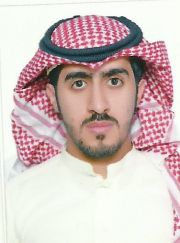 عبدالله هلال عوض الفريدي