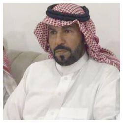 محمد المنصور